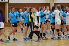 ivancice_str_dorost (5)