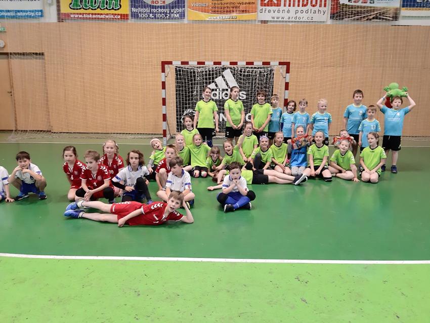 turnaj_mini_mladsi
