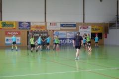 mladsi_zacky_B_zeravice (15)