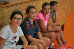 soustredeni_zacky_senice (16)