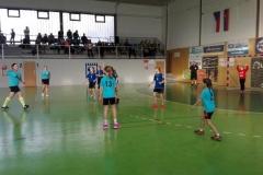turnaj_mladsi_zacky_B (1)