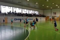 turnaj_mladsi_zacky_B (14)