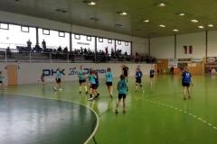 turnaj_mladsi_zacky_B (15)