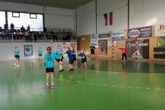 turnaj_mladsi_zacky_B (2)