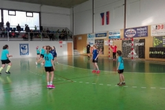 turnaj_mladsi_zacky_B (3)