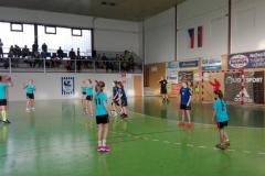 turnaj_mladsi_zacky_B (4)