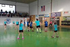 turnaj_mladsi_zacky_B (5)