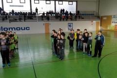 turnaj_mladsi_zacky_B (7)