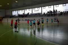 turnaj_mladsi_zacky_B (9)