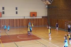 turnaj_Zlin-15