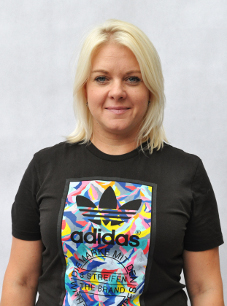 Kateřina Hlaváčková