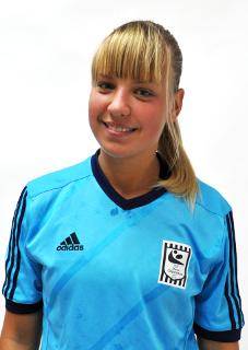 Eva Brázdilová