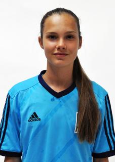 Kateřina Miklíková