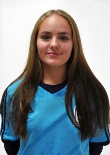 Monika Molíková