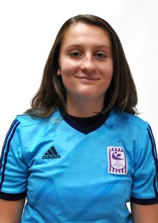 Adéla Protivánková
