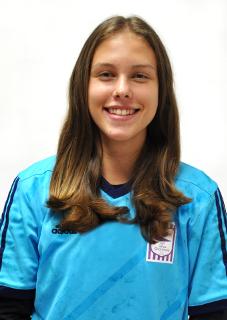 Julie Rožková