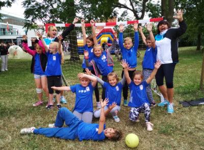 Moravia Sport Expo 2018