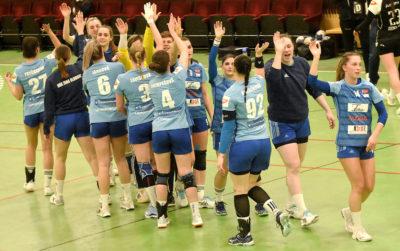 Hanačky pokračují vevítězném tažení, hlavně proti českým týmům